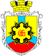 150px-Small Coat of Arms of Kirovohrad.png