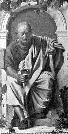 220px-Quintus Horatius Flaccus.jpg
