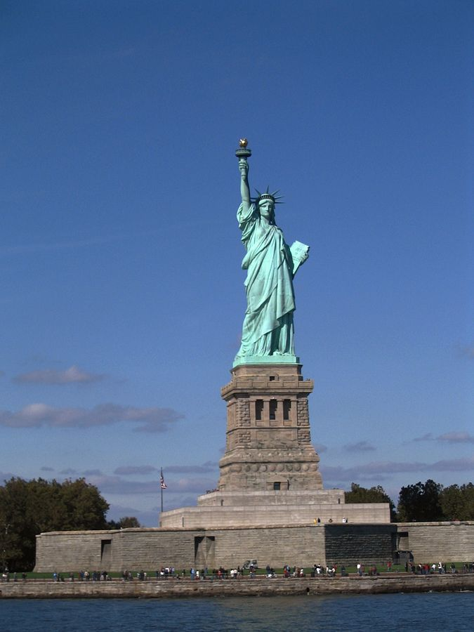675px-Statue of Liberty3.jpg