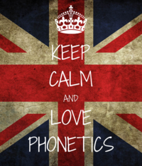 Keep-calm-and-love-phonetics-15.png