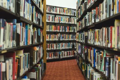 Library-books 925x.jpg