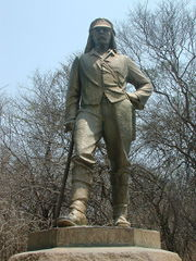800px-David Livingstone memorial at Victoria Falls, Zimbabwe.jpg