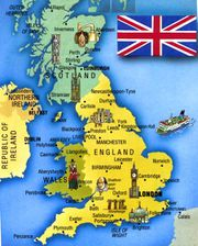 Map-of-great-britain-2015.jpg