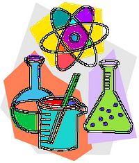Лабораторна робота № 1. Основні поняття Вікі. ПГФ. Хімія — Вікі КДПУ