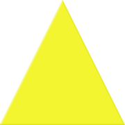 13140637441630548187yellow triangle-hi.png