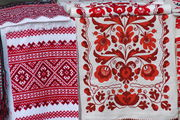 Ukrainian Embroidery offered at Soyuzivka.jpg